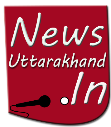 Fastest Growing News Portal Of Uttarakhand