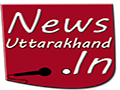 latest news,hindi news uttarakhand,top uttarakhand news